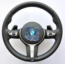 BMW F30 F31 F20 F21 F22 F23 F33 F34 F36 X3 X4 X1 X2 X5 X6 M Sport Volante