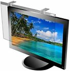 """LCD Protect Anti-Glare Filter 21.5"""" and 22"""""""