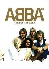 Best Of Abba - Abba (2005, CD New)