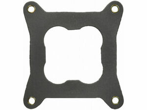 For 1970-1973 Bristol 411 Carburetor Base Gasket Felpro 75313KC 1971 1972