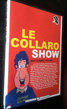 LE COLLARO SHOW (1979-1981) [2-disc DVD] Sparks OMD Kate Bush Lio Kim Wilde