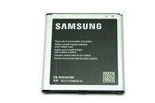 Batteria Originale Samsung Galaxy J5 (2015) SM-J500F Duos EB-BG530CBE 2600mA