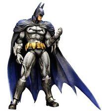 Figurines de héros de BD en comics, super-héros