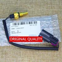 TX136 Engine Coolant Temperature Sensor 213-4125 GM 12609558 for Buick Chevy GMC