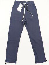 NEW JOHN ELLIOTT SOCHI Pant Slim Lapis Blue size 1/S $230