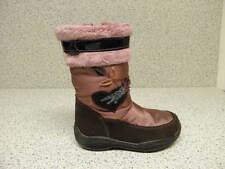 Ricosta Winter-Schuhe für Mädchen