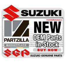 Suzuki 53421-31G01 - MUD FLAP FENDER