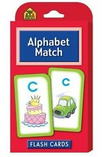 Más juguetes de alfabetización y lenguaje