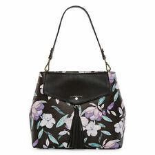 Bnew Liz Claiborne Clementine Shopper Shoulder Bag