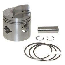 NIB Mercury 50-60-75-115HP Inline Pro Piston Kit Std.776-8896A3 9137A12 Bs 2.875