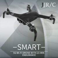Drone 5G Brushless RC Quadcopter with 1080P HD Camera GPS Follow Me Aircraft RTF