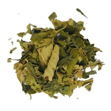 Sidr Leaves (50g) - Sidr Leaf - Ruqyah - Treatment for Black Magic - Sihr