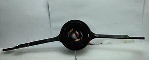 FIAT X1/9 BLACK Steering Column Lights Indicator Switch Stalk 4437433 BRAND NEW
