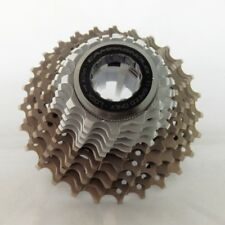 CAMPAGNOLO SUPER RECORD Cassette 11sp. 12-27