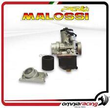 Malossi impianto alimentazione PHBH 26 per 2T Fantic Motor Caballero 50