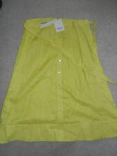 Laura Ashley Linen Skirts for Women