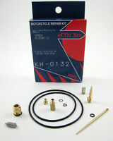 Honda XL350 K1 / K2  1974-1976 Carb Repair Kit