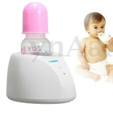 5.5cm Automatic Electric Baby Infant Food Heater Milk Warmer Bottle Thermostat