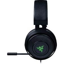 Razer Kraken Chroma 7.1 V2 Digital Surround Sound Gaming Headset RZ04-02060100