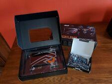 Asus Strix Soar 7.1 Gaming Sound Card  90YB00J0-M1UA00 Anker USB 3.0 PCI-E Board