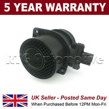 Mass Air Flow Meter Sensor For Audi Ford Mitsubishi Seat Skoda VW AFM