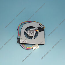 Original New Cpu Cooling Fan For Hp all in one 100eu Foxconn nfb55a05h Cooler