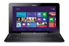Samsung ATIV Tab 7 XE700T1C 128GB, Wi-Fi, 11.6in - Velvet Black
