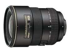 Standard Camera Lenses for Nikon 85mm Focal