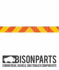 I veicoli a motore + pre 1996 BSAU 152 posteriore Marker Board/puntualizzare in alluminio BP76-114