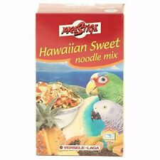 Prestige Hawaiian Sweet Noodle Mix - 10 x 40g