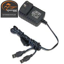 SportDOG Charging Adapter for SD-400/ 400S / 400CAMO /800  SAC00-12650