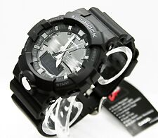 ✅ Casio G-Shock Armbanduhr Quarz GA-810MMA-1AER  ✅