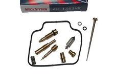 Carburateur Réparation Phrase HONDA NX 650 Dominator rd08 Réparation Repair Kit