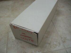 1967 Pontiac Bonneville Promo Original Box