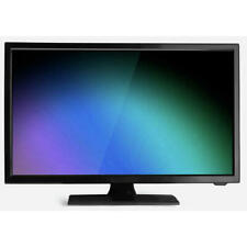 TV LED HD- READY 19¨ SOUNDWAVE