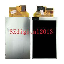 NEW LCD Display Screen For SAMSUNG ST600 Digital Camera Repair Part