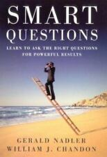 Smart Questions : Learn to Ask