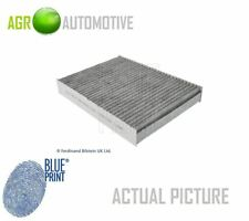 BLUE PRINT ENGINE CABIN / POLLEN FILTER OE REPLACEMENT ADR162503