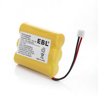 Cordless Phone Battery For Vtech 80-5071-00-00 AT&T Lucent 6200 3300 3301 6100