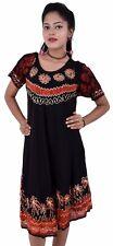 Lot 5 Pcs Mix Assorted Women Australia Summer Sun Dress