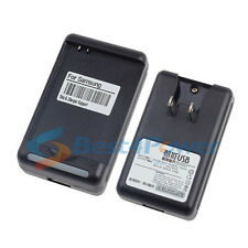 Hot battery USB Dock Charger For Straight Talk Samsung Galaxy S3 S960L S968C