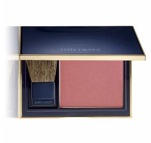 Estée Lauder - 'Pure Colour Envy' sculpting blusher 7g 220 Pink Kiss *NEW*
