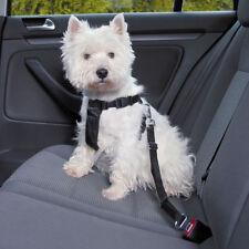 Articles pour petits chiens Trixie en tissu pour chien