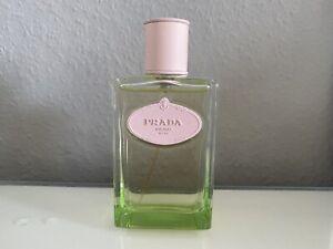 Rarität! (gebraucht), Prada Limited Edition Infusion d'Iris L'Eau d'Iris