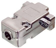 Glaxio Sub-D hoods 9p (9 Pin)