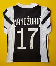 mario mandzukic jersey | eBay