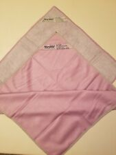 Norwex Basic Package/Set, EnviroCloth, Graphite Window Cloth-Purple NEW Product