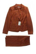 Hallhuber Damen-Anzüge & -Kombinationen mit Hosenanzüge