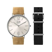 Reloj ICE-WATCH CHL.B.BEL.41.N.15