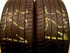 2 x Sommerreifen Michelin Primacy HP  225/50 R17, 98W,XL.